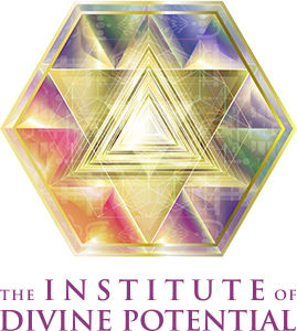 The Institute of Divine Potential