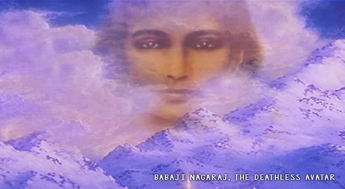 babaji-the-deathless-avatar